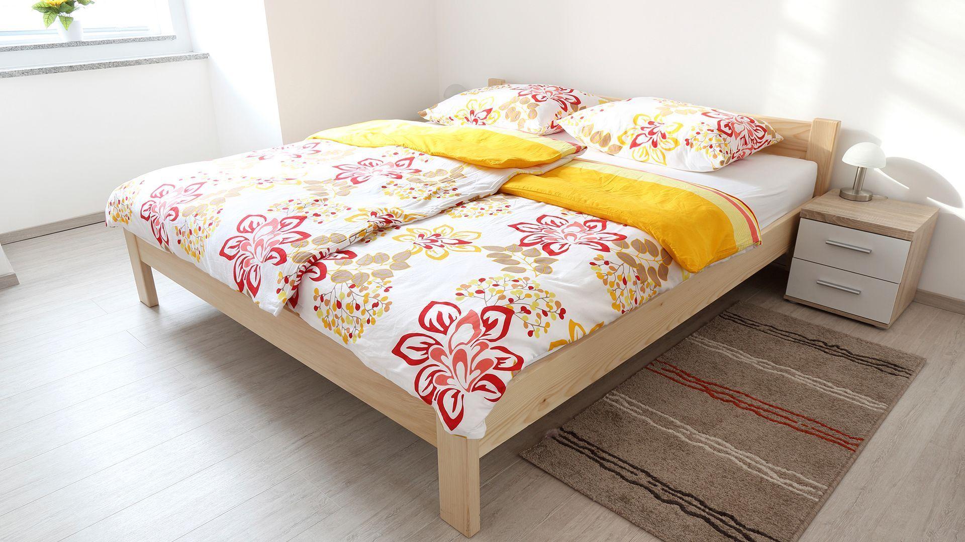 advies voor de inrichting van je nieuwe slaapkamer in de regio dalfsen zwolle en hattem